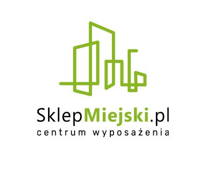 SklepMiejski.pl - mała architektura miejska