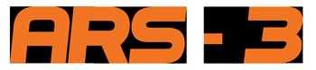 ARS-3 Nowoczesne rozwiązania dla budownictwa : Dystanse pcv, betonowe taśmy uszczelniające contaflex aktiv płyny do szalunków i form, siatka podtynkowa, narożniki aluminiowe z siatką recostal, pojemniki na beton, łączenia zbrojeń, łączniki balkonowe, listwy kotwiące, konstrukcje żelbetowe, systemy uszczelniające, taśmy bentonitowe, Uszczelnienia,