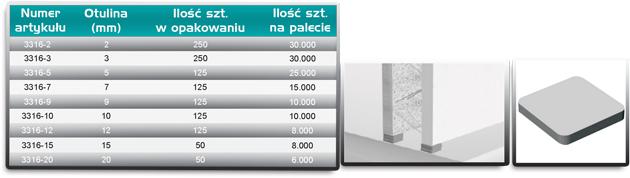 podkladka-montazowa-druleg