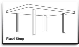 stropy-plytowe-podpierane-punktowo