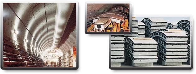 usczelnianie-drozenie-tuneli-nowoczesne-technologie
