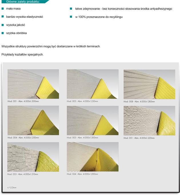 zalety-maty-strukturalnej-przyklady-ksztaltow-specjalnych